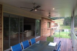 Home Improvement in Wollongong