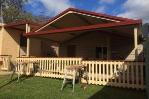 Home Renovation Wollongong