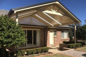 Jb Outdoor Renovations Wollongong Ph 0414 621 683